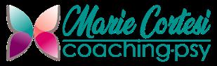 Marie Cortesi Coaching
